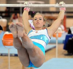 1000 Images About B 246 Cz 246 Gő Dorina On Pinterest Olympic