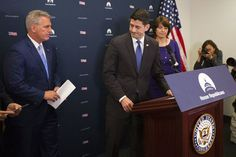 House GOP leaders scrounge for votes to exhume health bill  Virginian-Pilot http://ift.tt/2p9eHom