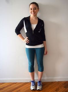activewear- trishstitched// also can be modified like this: http://lifebyky.com/2014/12/26/knitfix-aztec-matilda-leggings/