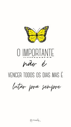 Story Instagram, Instagram Blog, Butterfly Quotes, Cute Messages, Bullet Journal School, Motivational Phrases, Spanish Quotes, Good Thoughts, Self Esteem