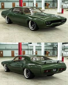 Plymouth GTX-R Would you drive it? Muscle Cars Dodge, Old Muscle Cars, Custom Muscle Cars, American Muscle Cars, Mopar, Plymouth Gtx, Bmw Autos, Bmw Classic Cars, Classic Muscle Cars