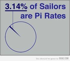 <3 math humor haha math joke for u @LydiaGalbraith