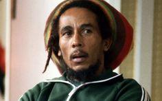 Bob Marley Wallpapers Desktop ~ Sdeerwallpaper
