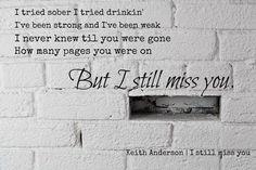 Auburn - Brokenhearted Lyrics   Musixmatch