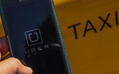 Uber Officially Legal In NSW Taxis Placated With Thousands In Compo