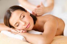 Protejeaza-ti pielea in fiecare zi! Din cauza gerului, pielea ta va avea de suferit! Therapy, Face, The Face, Healing, Counseling, Faces