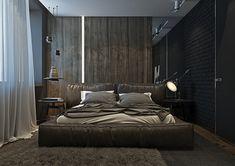 8 Centered Simple Ideas: Natural Home Decor Boho Chic home decor classy ceilings.Home Decor Apartment Style home decor contemporary shower heads.Romantic Country Home Decor.