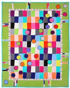 http://www.michaelmillerfabrics.com/inspiration/freequiltpatterns/flower-fields-quilt-instructions-coming-soon-1.html