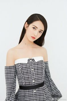 Japanese Love, Chinese Style, Chinese Fashion, Chinese Actress, Celebs, Celebrities, Celebrity Photos, Chen, Asian Beauty
