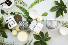 Home fragrance is one of the most important areas of interior design. An essential finishing touch to any room, scented candles, reed diffusers and the many other ways to perfume your home have become increasingly prevalent in recent years.
