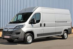 Citroen Relay Engines for Sale, Huge Stock Available For more detail:https://www.enginefitters.co.uk/series/citroen/relay/engines