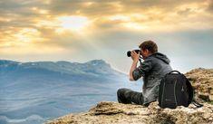 Фото Турист Клуб проводит авторские обучающие фототуры и фотоэкспедиции. Деятельность Клуба направлена на популяризацию фототуризма в России.