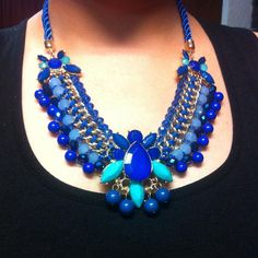 hacemos envíos nacionales ✈️ #accesorios #rosacarminio #accesories #glamour #trendy www.facebook.com/rosacarminio