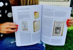 Catalogo stampato per PHILOBIBLON. Scopri i nostri servizi su: http://www.pressup.it/Default.aspx