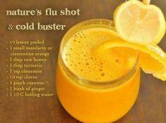 A better flu shot