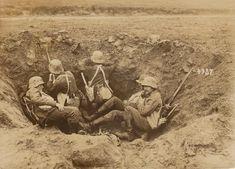 Wwi army ww1 great war german the great war soldiers wwi german