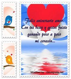 descargar frases bonitas de aniversario,descargar mensajes de aniversario: http://www.datosgratis.net/palabras-de-feliz-aniversario-para-mi-amor/