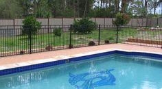 Homesafe-Pool-Gallery-Images-8.jpg