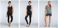 Startschuss für Kate Hudsons Fitnessmode Fabletics | Sports Insider Magazin