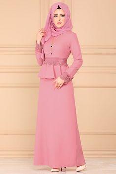 Hijab Dress, Hijab Outfit, Women's Fashion Dresses, Hijab Fashion, Culture Clothing, Muslim Women Fashion, Abaya Designs, Special Dresses, Blouse And Skirt