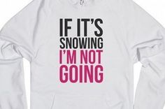 Custom T-Shirts, Hoodies, Tees, Design a Tshirt. Haha love this! Definitely me most days! Morning People, Morning Person, Lucky Luke, Winter Shirts, Funny Tees, Funny Humor, Looks Style, Mode Style, Swagg