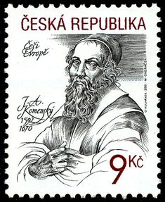 Postage Stamp Art, Stamp Collecting, Czech Republic, European Countries, Money, Postage Stamps, Silver, Bohemia