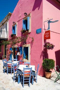 Ionian Islands, Greece * * * * * * * * * * * * * * * * * * * * * * * * * * * * * * * * * * * * * * * * * * * * * * * * * * * * * * * * * * * * * * * * * * * * * * * * * * * * * * * * * * * * * * * * * * * * *