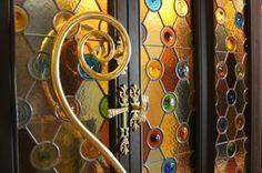 La Casa Amatller, de Puig i Cadafalch, abre sus puertas al público - El Digital D Barcelona | Ayuntamiento de Barcelona