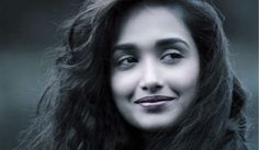 Jiah Khan - plucked in the bud before blooming. An up&rising beautiful star committed suicide under mysterious circumstances.