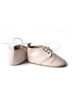 Traditional Spanish Romany Angelito canvas shoes pink only!