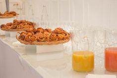 Salons, Breakfast, Food, Morning Coffee, Lounges, Essen, Meals, Yemek, Eten