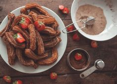 """@angelicasandberg.se on Instagram: """"Hej från sjukstugan, förkylningen härjar här hemma igen, så tänkte passa på att kika in och dela med mig av receptet på dessa goda…"""" Sausage, Meat, Instagram, Food, Meals, Sausages, Yemek, Eten, Hot Dog"""