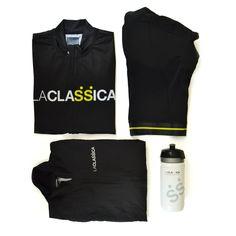 #Lime www.laclassica.com