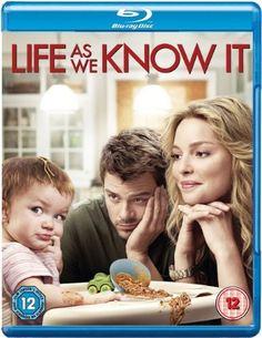 Life As We Know It [Blu-ray] [2010] [Region Free] Blu-ray ~ Katherine Heigl, http://www.amazon.co.uk/dp/B005EYTC4W/ref=cm_sw_r_pi_dp_JBc7sb1KYNDB8