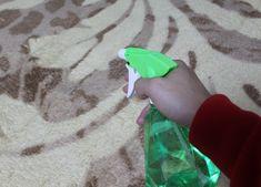우리 집 만능박사 에탄올 활용하는 15가지 방법 Cleaning, How To Make