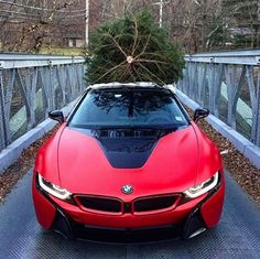 BMW of the Hudson Valley of Poughkeepsie NY serving Newburgh, Kingston, Pawling, is one of the finest Poughkeepsie BMW dealers. Bmw Dealership, Bmw I8, Santa Sleigh, Super Cars, Like4like, Motorbikes, Instagram Posts, Model, Luxury