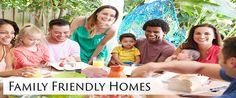 #familyfriendlyhome Why You Should Always Buy a Family Friendly Home and get money to help purchase it! http://coloradoflatfeerealty.com/Family-Friendly-Homes