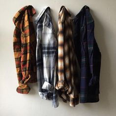 "autumn flannels <a class=""pintag searchlink"" data-query=""%23urbanoutfitters"" data-type=""hashtag"" href=""/search/?q=%23urbanoutfitters&rs=hashtag"" rel=""nofollow"" title=""#urbanoutfitters search Pinterest"">#urbanoutfitters</a>"