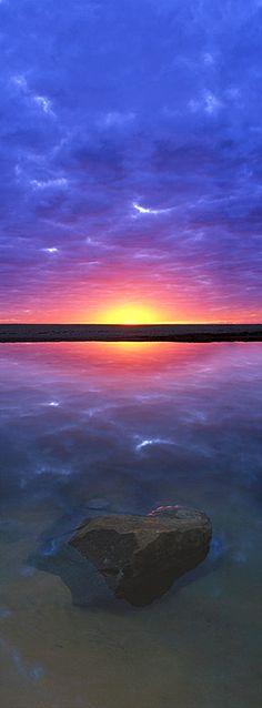 Odyssey photo: John Shephard on StoreOEP. Photography Store, Amazing Photography, Landscape Photography, Nature Photography, Image Nature, Nature Photos, Beautiful Sunset, Beautiful World, Mellow Yellow