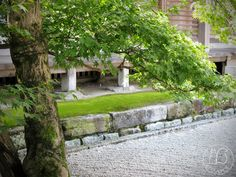 Oravanpesä | Japani 2011