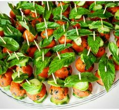 Red lentil patties recipe: 2 subdabs, red lentils 3 sub . Lentil Patty, Catering, Turkish Recipes, Ethnic Recipes, Lentil Meatballs, Patties Recipe, Shellfish Recipes, Vegan Snacks, Party Snacks