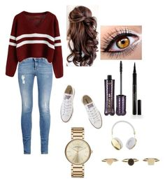"""""""Untitled 29"""" by judyl623 on Polyvore"""