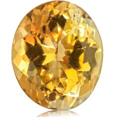 A rare piece. Beautiful yellow with hints of pink. This stunning Tanzanite shows strong trichroism in the dichroscope, displaying violet, green & pink-yellow. A super collectors piece. Rare Gemstones, Loose Gemstones, Natural Gemstones, Emerald Gem, Money Market, Airplane Mode, Gem Diamonds, Mineral Stone, Gem Stones
