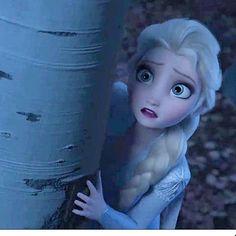 Image may contain: one or more pesz Drople Walt Disney Pixar, Disney And Dreamworks, Disney Art, Frozen And Tangled, Disney Frozen Elsa, Frozen Film, Frozen Frozen, Disney Princess Drawings, Disney Drawings