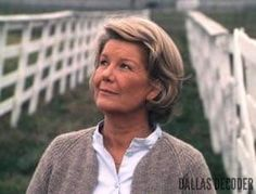 Dallas, Tv Series, All About Time, Seasons, Mom, Image, Friends, Google, Amigos