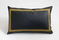 CU07PE GRECA - Versace Home Collection