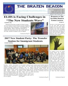 news story ideas for college
