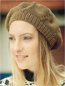 26 Ideas Knitting Hat Patterns Free Charity For 2019 Knitting Loom Socks, Baby Knitting, Crochet Art, Crochet Shawl, Baby Pullover Muster, Baby Sweater Patterns, Hat Patterns, Knitting For Charity, Beanie Pattern