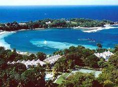 Jamaica Villas | Goblin Hill | Caribbean Villas | Villas Caribe