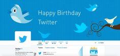 HEADER - Twitter Turns 9